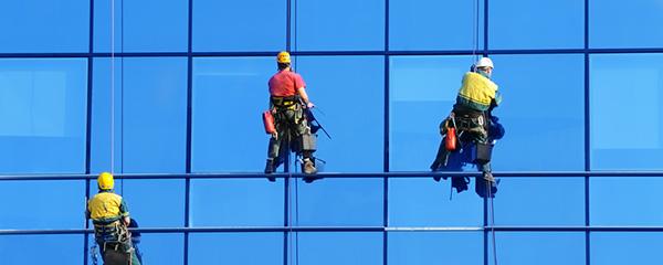 نماشویی ساختمان با بهترین قیمت و عالی ترین کیفیت